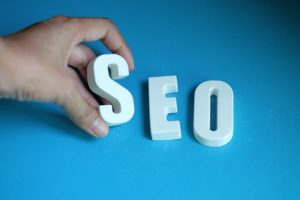 Keep Track of Your Website's SEO Metrics